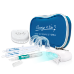One Year Teeth Whitening Maintenance Kit