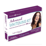 Planet Beach Advanced Whitening Kit