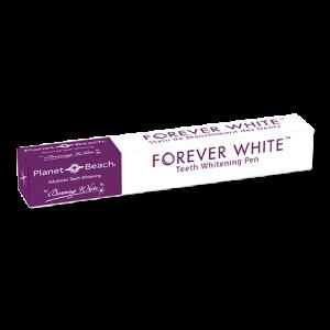 Planet Beach Forever White Teeth Whitening Pen