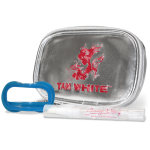 tan white uv teeth whitening kit for canada