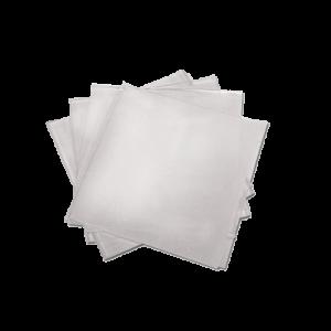 EVA Sheets