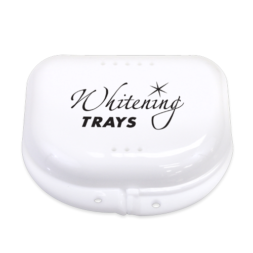 Beaming White 174 Deluxe Home Teeth Whitening Kit