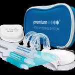 lifetime gel offer home kit