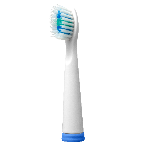 sonic-fx replacement brush head - single