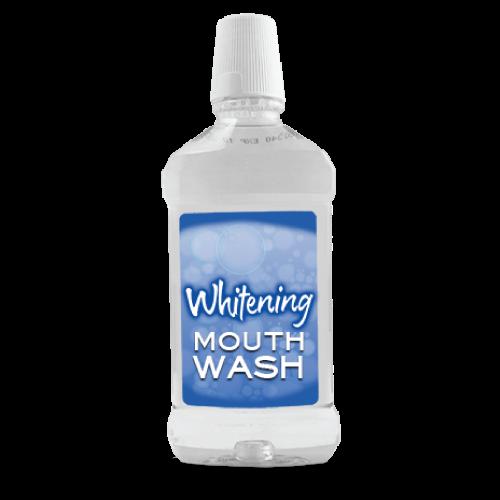 Whitening Mouth Wash 69