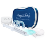 deluxe take home whitening kit for canada