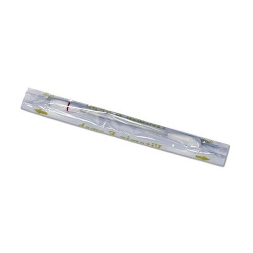 Advanced Teeth Whitening Kit Plus 25 HP - Vitamin E Swab