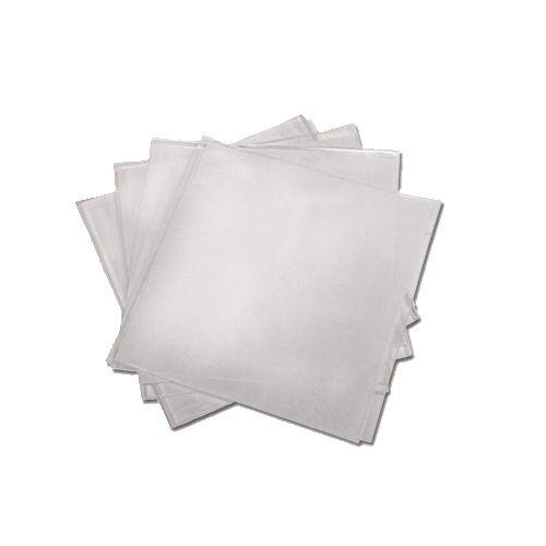EVA Whitening Tray Material Soft Flexible - EVA Sheets