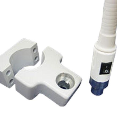 Futura 2400 Dental Teeth Whitening Light - Power Supply
