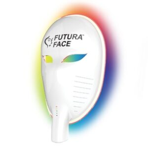 Futura Face Light Therapy Teeth Whitening Machine
