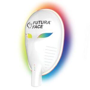 Futura Face Light Therapy Teeth Whitening Machine