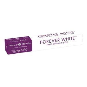 PB Forever White Touch-Up Pen Teeth Whitening