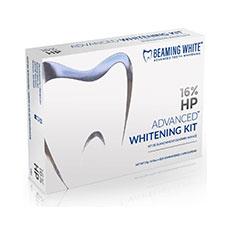 wholesale professional teeth whitening kits