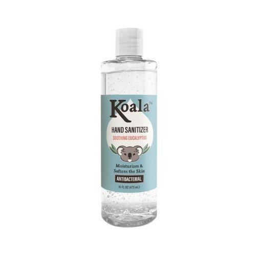 Koala Home Products Hand Sanitizer - 16oz Eucalyptus