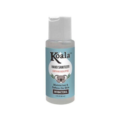 Koala Home Products Hand Sanitizer - Eucalyptus 2oz