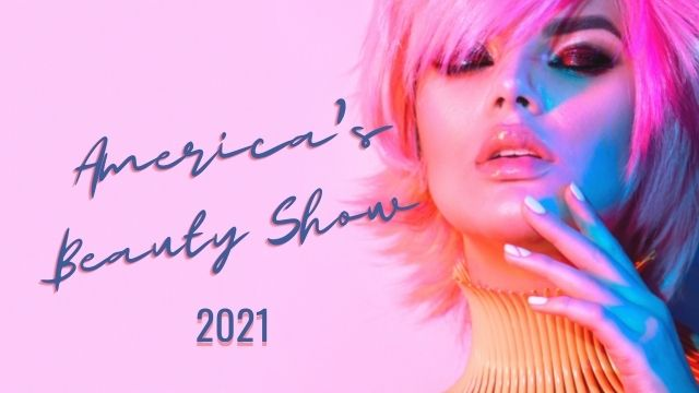America's Beauty Show by Cosmetologists Chicago