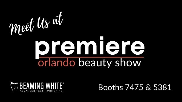 Premiere Orlando 2021 – Meet Us There!